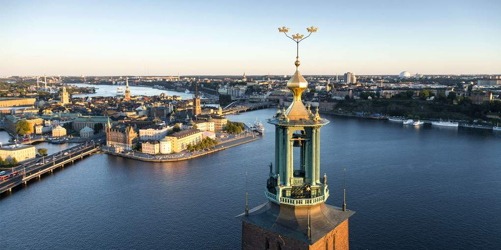 top 10 dating sites in stockholm